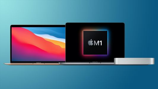 Some Apple M1 Mac Owners Reporting Bluetooth Connectivity Issues