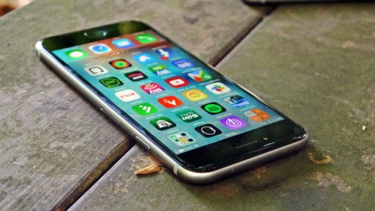 IOS 15 looks even more unlikely now for these older iPhone models