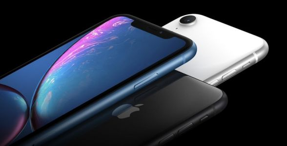 Play up your beautiful iPhone XR with these accessories