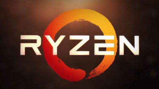 AMD Launches New 45W Ryzen Laptop Chips