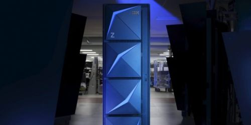 Why IBM believes Confidential Computing is the future of cloud security