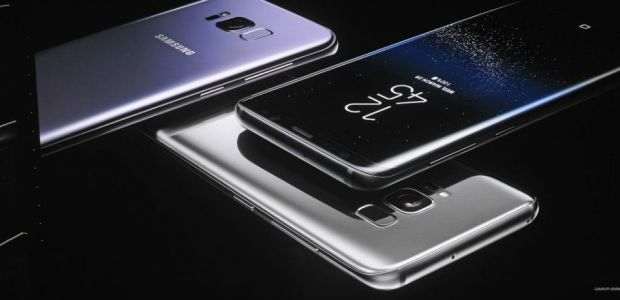 Samsung Pulls Out Android Oreo For Galaxy S8, New Version Underway