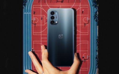 OnePlus Nord N200 5G will get Android 12, security updates