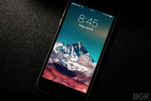 Apple now faces more than 30 class-action lawsuits for slowing down iPhones
