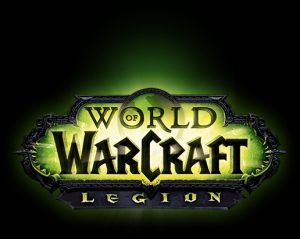 World of Warcraft Subscription Comes with Free Expansions - Geek News Central