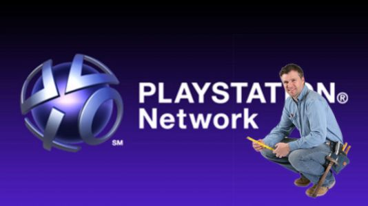 PlayStation Network is down again - Sony has engineers working on it