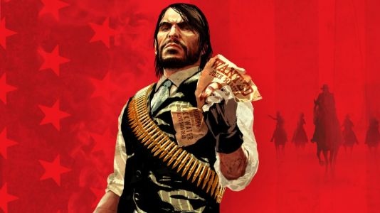 Could Red Dead Redemption and GTA 5 be headed to the Nintendo Switch?