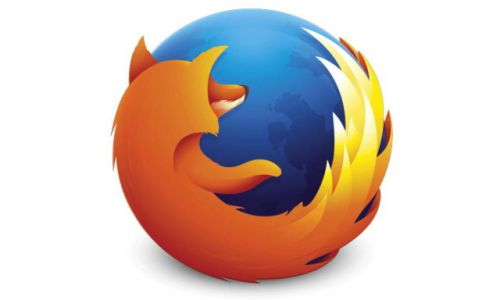 Native Firefox For Windows 10 On ARM Being Developed