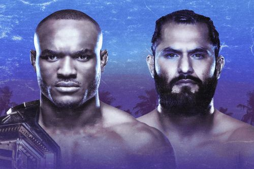 How To Watch UFC 251 Without Cable