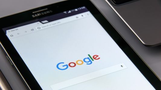 Google to ask European Android users which browser they would like to use