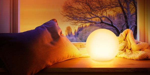 Eve Flare portable multicolor mood light now available, features HomeKit support and six hour battery life