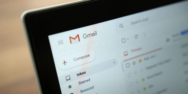 Hands-on: Refreshed Material Design is the delightful cornerstone of the new, smarter Gmail