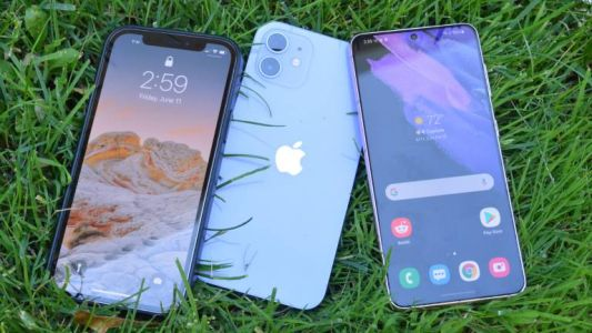 Best phones in 2021: Which smartphone should you buy?