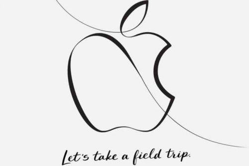 Apple Announces Education Event in Chicago on March 27