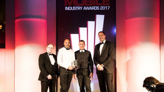 Mobile Industry Awards 2018 - Calling all Unified Communications Dealers and Managed Service Providers