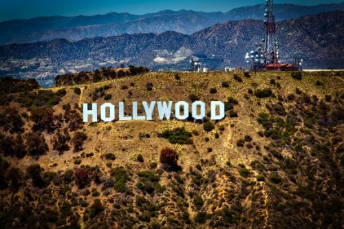 MovieCoin brings blockchain to blockbusters so you can invest in Hollywood