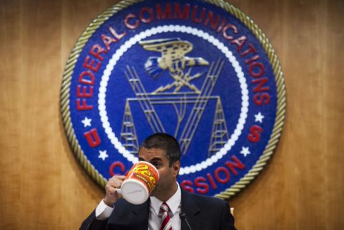 Ajit Pai deals major setback to Sinclair/Tribune merger