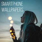 50+ Beautiful high-res wallpapers, perfect for your LG G7, Galaxy S9, Pixel 2 XL, iPhone X, and others