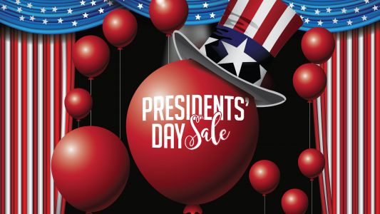 The best Presidents' Day sales 2019: a guide to the best deals so far