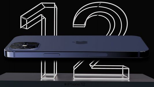 IPhone 12 release date leak suggests split October and November launch