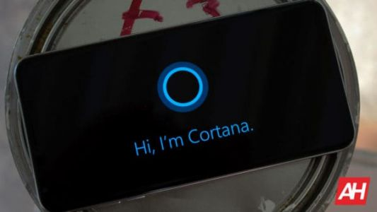 Microsoft To End Cortana Support For iOS & Android In 2021
