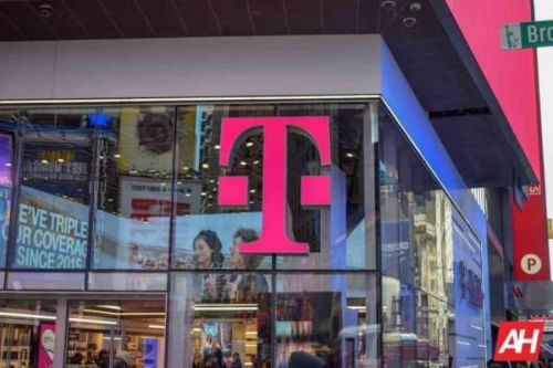 T-Mobile Records Strong Growth In Q2 2020 To Overtake AT&T