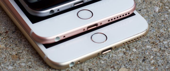 How to Fix Touch ID issues when your iPhone is charging