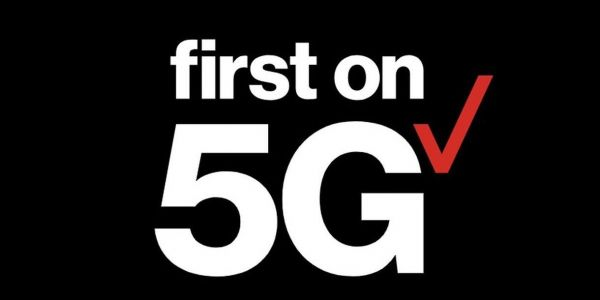 Hotspot device lets iPhone owners experience 5G right now