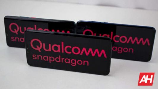 Samsung Should Use Snapdragon SoCs Worldwide