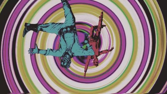 Travis Strikes Again: No More Heroes Beginners Guide