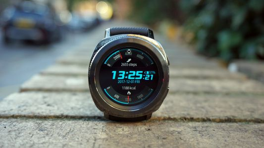 Samsung Gear Sport 2: what we want to see