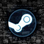 Apple rejects Valve's Steam Link, the app won't come to iOS