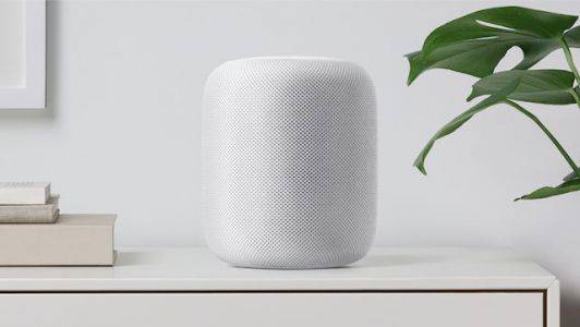 Apple's HomePod Approved By FCC, Could Be Getting Closer To Launch