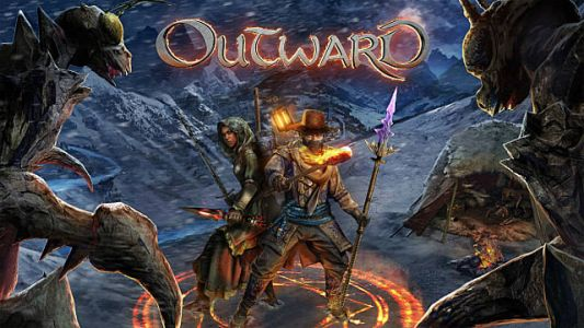 Outward Early Pre-Release Impressions: Ambitious Design In Need Of Polish