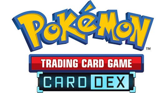 Track Your Pokemon TCG: Sun & Moon Series Cards With The Card Dex Mobile App