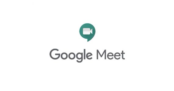Google Meet Gets AI-Powered Noise Cancellation Feature