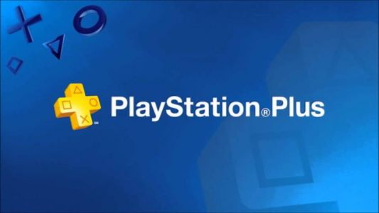 Free PS Plus Games For PS3 And PS Vita Will End Next Year