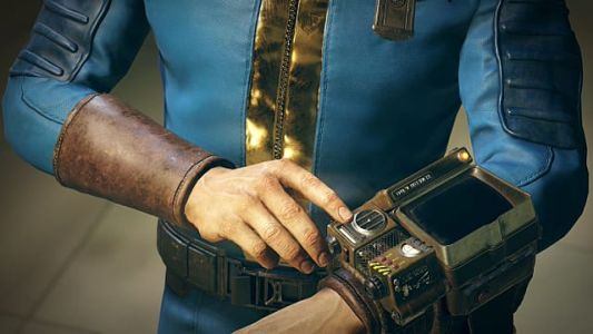 Can Bethesda Softworks beat out hackers in Fallout 76?