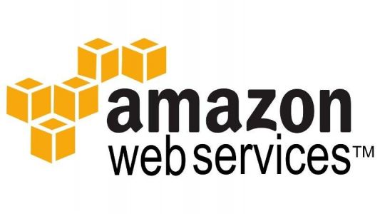 Amazon Web Services launches AWS Backup