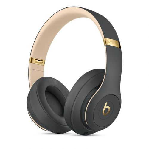 Beats Studio3 noise canceling headphones are 50% off at Target right now