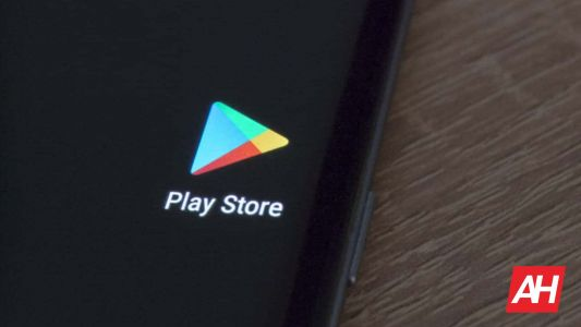 Google Is Testing A Play Store Change That Compares Similar Apps