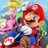 'Mario Kart Tour' Halloween Tour Dates and New Characters Have Been Announced with Nintendo's Newest Mobile Game about to Get Spooky