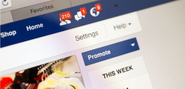 Documents Show Facebook Shared Users' Data With Large Companies