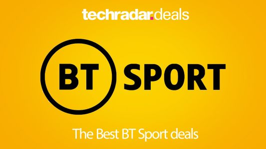 The best BT Sport deals, offers, and packages in July 2020