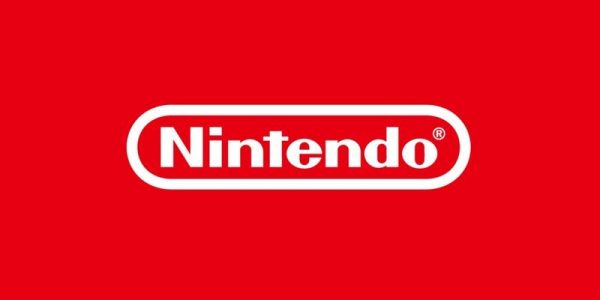 Everything announced during the Nintendo Direct Mini in September
