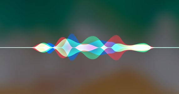 """Hey, Siri"" Gets a Detailed Breakdown in Apple's Machine Learning Journal"