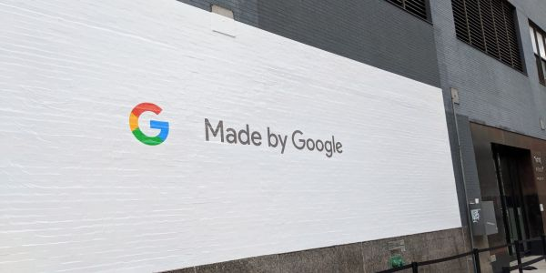 Everything Google's debuting at its 2018 'Made by Google' event: Pixel 3, Home Hub, and more