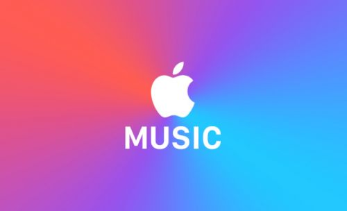 Apple Music Arriving on the Echo is An Interesting Win-Lose for Apple