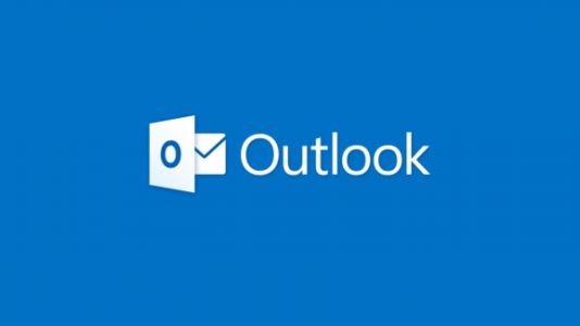 Outlook can now integrate Google Calendar and one-tap to join Zoom calls