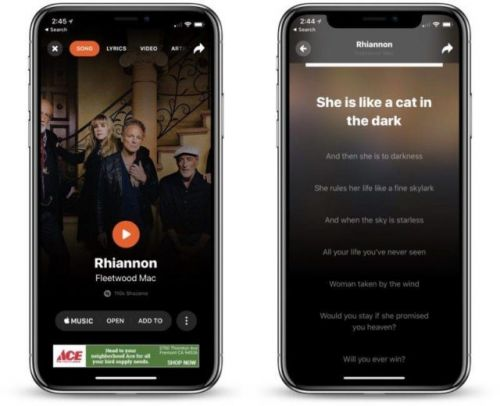 Shazam Will Now Be Ad-Free For All Users